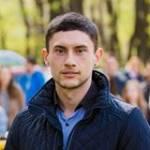 David Fischer Profile Picture