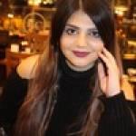 Laura Mora Profile Picture