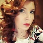 Birgit Schneider Profile Picture