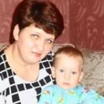 Gisela Schmidt Profile Picture