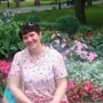 Ingrid Meyer Profile Picture