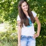 Hertha Profile Picture