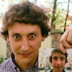 Felix Fischer Profile Picture