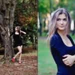 Kilian Profile Picture