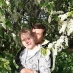 Андрей Бездомников Profile Picture