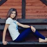 Tristan Profile Picture