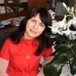 Renate Fischer Profile Picture