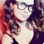 Dolores Ramirez Profile Picture