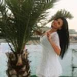 Paula Carmona Profile Picture