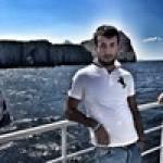 Javier Garcia Profile Picture
