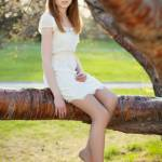Julias Profile Picture