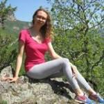 Gisela Schneider Profile Picture