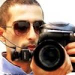 Hugo Garrido Profile Picture