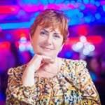 Elke Schulz Profile Picture