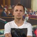 Hans Hoffmann Profile Picture