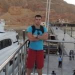 Алексей Королёв Profile Picture
