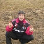 Михаил Антоненко Profile Picture