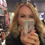 Anna Wagner Profile Picture