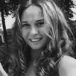 Teresa Carmona Profile Picture
