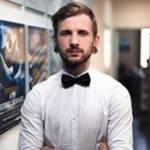 Elias Schulz Profile Picture