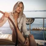 Margaret Boon Profile Picture