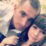 Максим Архипов Profile Picture