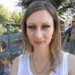Stephanie Schulz Profile Picture