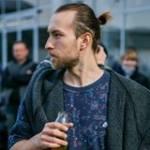 Tobias Weber Profile Picture