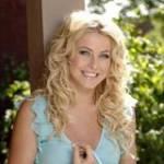 Sabine Fischer Profile Picture