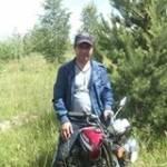 Алексей Вознюк Profile Picture