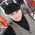 Bernt Fischer Profile Picture