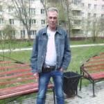 СЕРГЕЙ КРЫЛОВ Profile Picture
