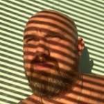 Heinz Schmidt Profile Picture