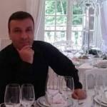 Александр Волк Profile Picture