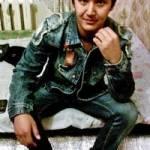 Ильхом Имомов Profile Picture