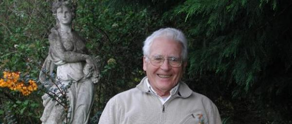 James Lovelock, un científico muy pesimista - EcologíaVerde