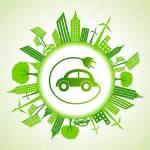 Elektroauto in Deutschland Profile Picture