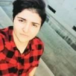Laura Guerrero Profile Picture