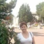 Sabine Meyer Profile Picture