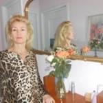 Marina Kulyk Profile Picture