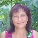 Светлана Федько Profile Picture