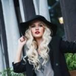 Marta Serrano Profile Picture