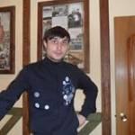 Александр Бельский Profile Picture