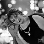 Ingrid Hoffmann Profile Picture