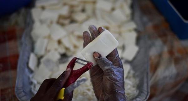 5 proyectos de reciclaje contra la pobreza - EcologíaVerde