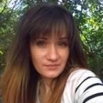 Sabine Schmidt Profile Picture