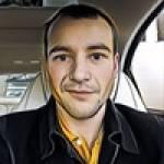 Miguel Benitez Profile Picture