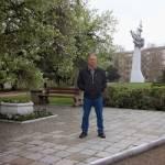 Anatoliy Aleksenko Profile Picture