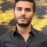 Yannis Koukopoulos Profile Picture