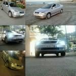Ramil136 M Profile Picture